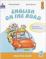 English on the road. Practice book. Per la Scuola elementare: 1