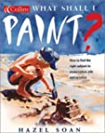 What Shall I Paint: How to Find the R...