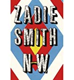 9780241145555: NW by SMITH, ZADIE ( Author ) ON Sep-06-2012, Paperback