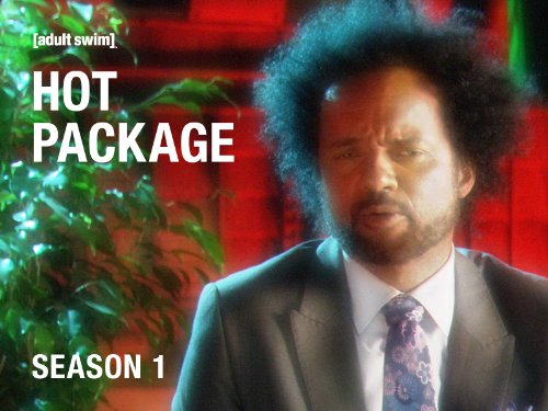 Hot Package Season 1