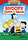 Snoopy Come Home [Import]