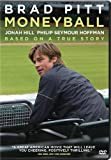 Moneyball [DVD] [2011] [Region 1] [US Import] [NTSC]
