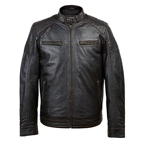 budd-mens-black-antique-leather-jacket-2xl-black-antique