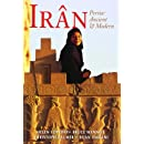 Iran: Persia: Ancient and Modern (Fourth Edition)  (Odyssey Illustrated Guides)
