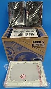 Niles HD5 Speaker