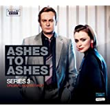 Ashes To Ashes Series 3by Original Soundtrack