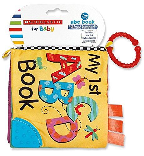 scholastic-plush-toy-abc-book