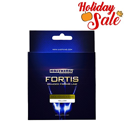 kastking-fortis-braided-fishing-line-new-braid-line-with-improved-formula-stronger-smoother-fade-res