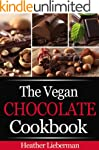 The Vegan Chocolate Cookbook (English...