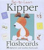 Kipper Flashcards