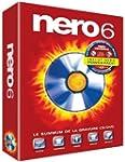 Nero 6 PowerPack
