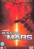 echange, troc Mission To Mars