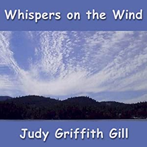 Whispers on the Wind | [Judy G. Gill]