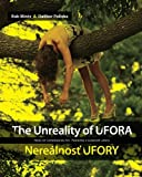 img - for The Unreality of UFORA / Nerealnost' UFORY: Notes on Contemporary Art book / textbook / text book