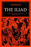 The Iliad (0064302997) by Homer