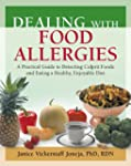 Dealing with Food Allergies: A Practi...