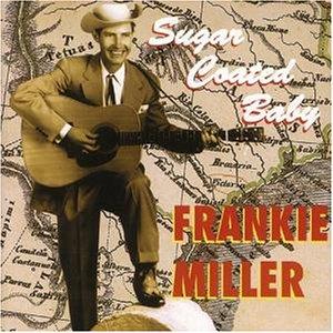 Frankie Miller - Sugar Coated Baby - Zortam Music