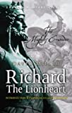 Richard the Lionheart (Great Commanders) (0304363960) by Miller, David