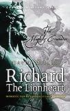 Richard the Lionheart (Great Commanders) (0304363960) by Miller, David