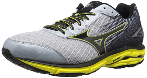 mizuno-mens-wave-rider-19-running-shoe-pearl-black-125-d-us
