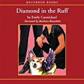 Diamond in the Ruff | Emily Carmichael