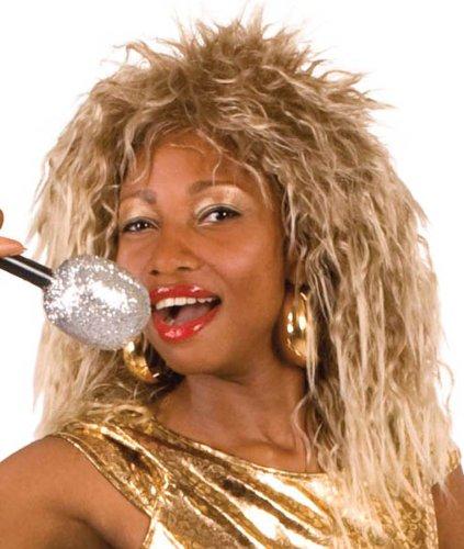 boland-86374-rock-queen-parrucca