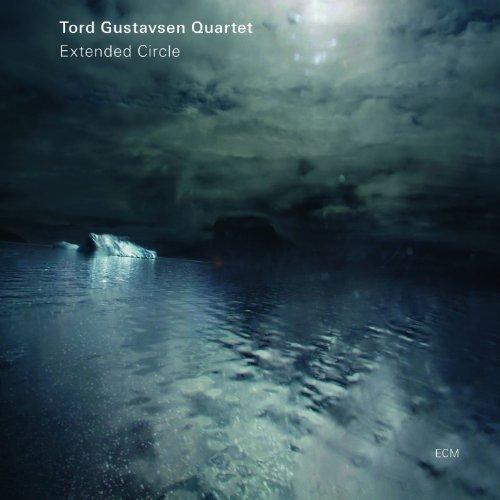 Tord Gustavsen Quartet-Extended Circle-2014-VOiCE Download