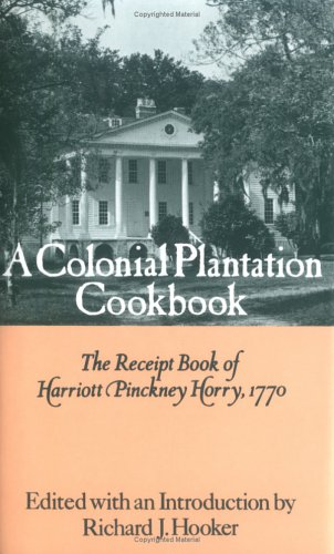 colonial-plantation-cook-book-receipt-book-1770