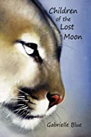 Children of the Lost Moon