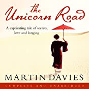 Unicorn Road | [Martin Davies]