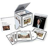 L'Oiseau-Lyre: Classical and Romantic Collection - 50 CD Set