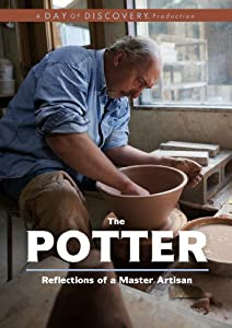 The Potter: Reflections of a Master Artisan