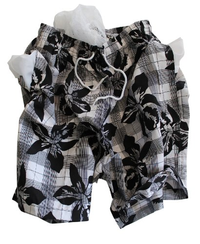downunder-surfshort-crush-reload-herren-badeshort-von-cool24-hawaii-style-sommer-2014-15-black-m