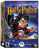 51P5VHPD8WL. SL160  Harry Potter And The Sorcerer Stone PC Game: Harry Potter and the Sorcerers Stone