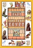 img - for Ancient Egypt (Journey to the Past) book / textbook / text book
