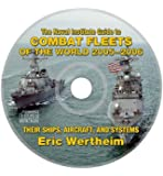 The Naval Institute Guide to Combat Fleets of the World, 2005-2006: Their Ships, Aircraft, and Systems