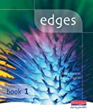 Edges Student Book 1 (0435227203) by Pilgrim, Imelda