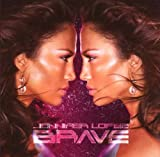 Jennifer Lopez Brave [Deluxe Version]