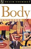 img - for Teach Yourself Body Language book / textbook / text book