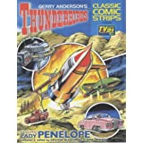 Thunderbirds Classic Comic Stripsby Graham Bleathman