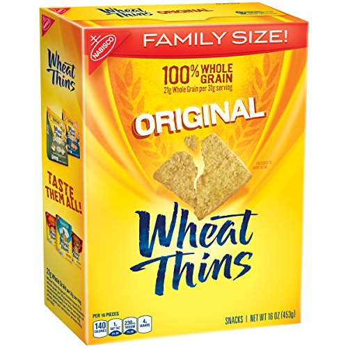 wheat-thins-crackers-original-16-ounce-boxes-6-pack