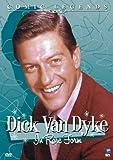 Dick Van Dyke - In Rare Form