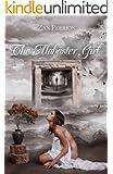 The Alabaster Girl (English Edition)