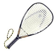 Buy Head I.165 Racquetball Racquet by HEAD
