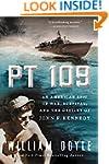 PT 109: An American Epic of War, Surv...