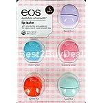 von EOS  412 Tage in den Top 100 (231)Neu kaufen:   EUR 24,99 9 Angebote ab EUR 24,99