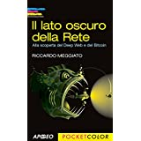 Riccardo Meggiato (Autore) (10)Download:   EUR 5,99