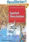 Spatial Simulation: Exploring Pattern...