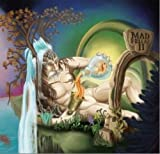II by Mad Fellaz (2013-05-04)