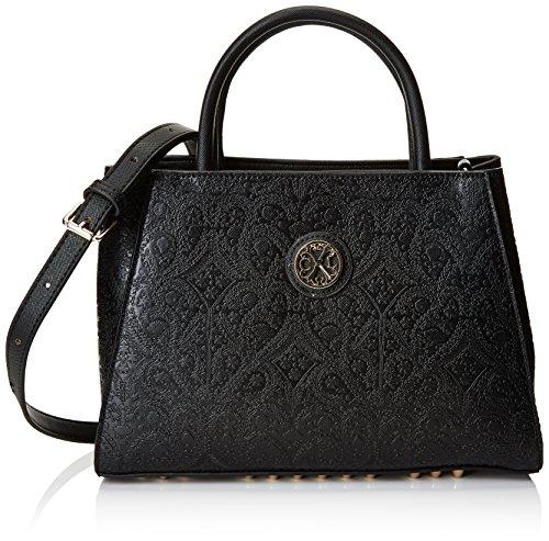 christian-lacroix-paseo-3-damen-henkeltasche-one-size-schwarz-schwarz-noir-noir-0108-grosse-one-size